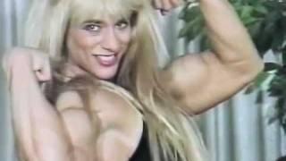 Denise Rutkowski - SEXY