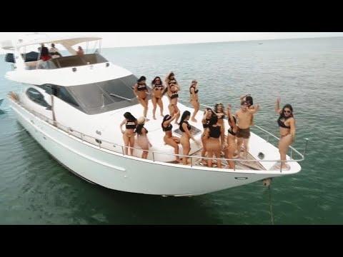 Xxx Mp4 Sex Island Best Or Worst Vacation 3gp Sex