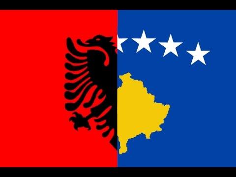 Xxx Mp4 Why Is Kosovo SO OFFENSIVE 3gp Sex