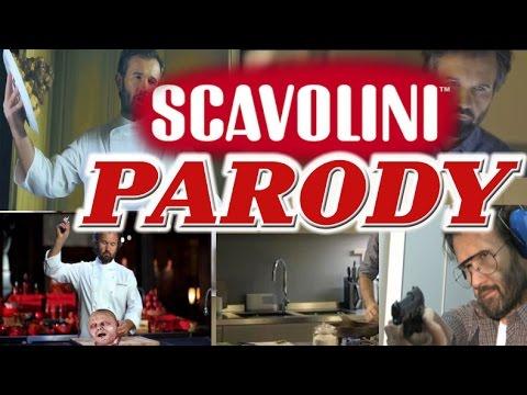 Xxx Mp4 Parodia Scavolini Con Carlo Cracco 3gp Sex