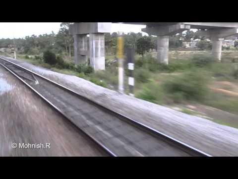Xxx Mp4 WAP 1 Shatabdi Express Blasts Kuppam 3gp Sex