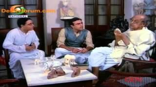 Byomkesh Bakshi  Episode 3 Seemant Heera Better Quality