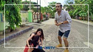 KATAKAN PUTUS - Cowok Suka Putusin Pacar Seenak Jidat (06/09/16) Part 2/4