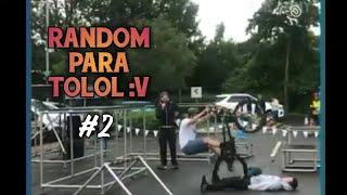 RANDOM PARA TOLOL :V - EPISODE 2
