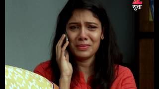 Anjali - अंजली - Episode 35 - July 07, 2017 - Best Scene