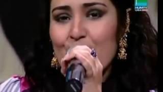 Ek Pyar Ka Naghma Hai by Sara Raza Khan