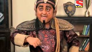 Baal Veer - Episode 289 - 29th October 2013