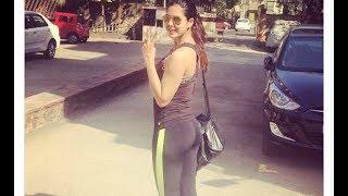 Top 7 hot butts in bollywood. No.3 is Kareena Kapoor.