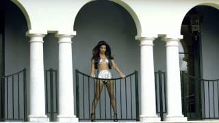 Exotic remix VDJ HARA .priyanka chopra ft pitbull