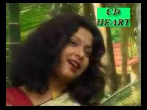 Xxx Mp4 Palkite Bou Chole Jay Mita Chatterjee Traditional Bengali WEDDING SONG 3gp Sex