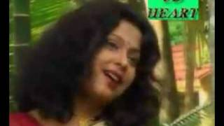 Palkite bou chole jay   Mita chatterjee Traditional Bengali WEDDING SONG