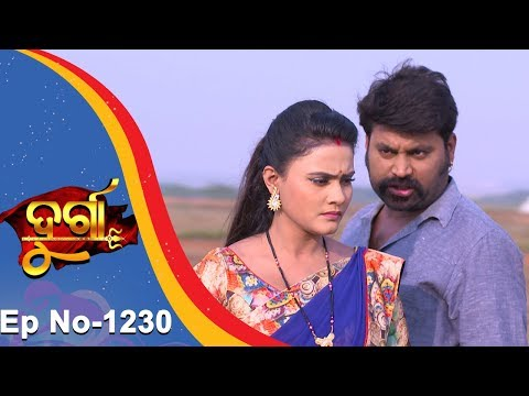 Xxx Mp4 Durga Full Ep 1230 16th Nov 2018 Odia Serial TarangTV 3gp Sex