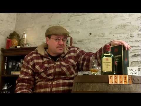 Xxx Mp4 Whisky Review 335 1 2 Buchanans 12yo 3gp Sex