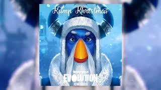 Angry Birds Evolution -  Kamp Khristmas (Soundtrack)