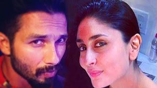 Udta Punjab - Behind the Scene | Shahid Kapoor, Alia Bhatt, Kareena Kapoor, Diljit Dosanjh - 2016