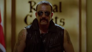 Best Of Sanjay Dutt - Bollywood Versatile Acts
