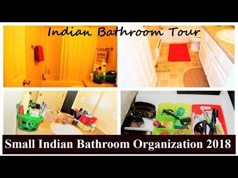 Xxx Mp4 Indian NRI Bathroom Tour 2018 Indian NRI Bathroom Organization Indian NRI Mom IndianH4 Wife 3gp Sex