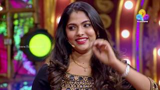 Comedy Super Nite - 2 with Anjaly & Muktha│Flowers│CSN# 220