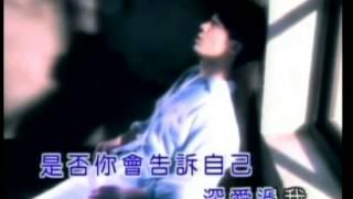 黎明 一生痴心 (Karaoke)