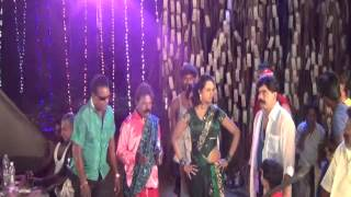 Sutta Pazham Sudatha Pazham Movie Shooting Spot