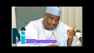 What Tambuwal told Catholic Bishops in Sokoto