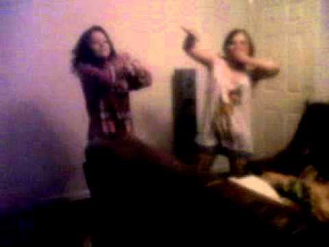Xxx Mp4 Ellise Lauren And Becky Xxx 3gp Sex