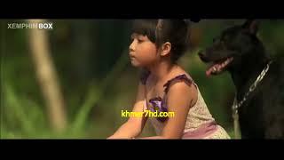 Vietnamese Horror movie