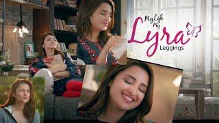 Parineeti Chopra In Lyra Ad   Ads dekho