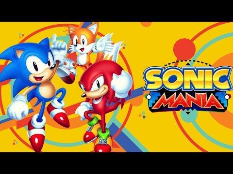 Xxx Mp4 Sonic Mania Dunkview 3gp Sex