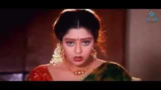 Enga Oor Singam Movie : Nagma Romantic Scene