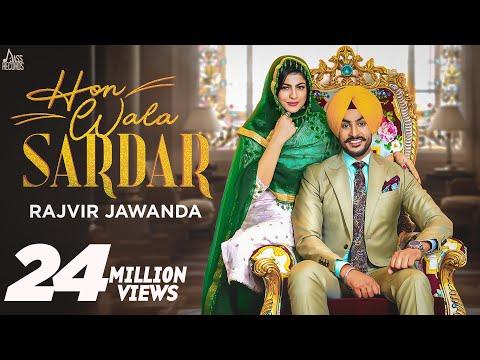 Xxx Mp4 Hon Wala Sardar Full HD Rajvir Jawanda MixSingh New Punjabi Songs 2019 3gp Sex