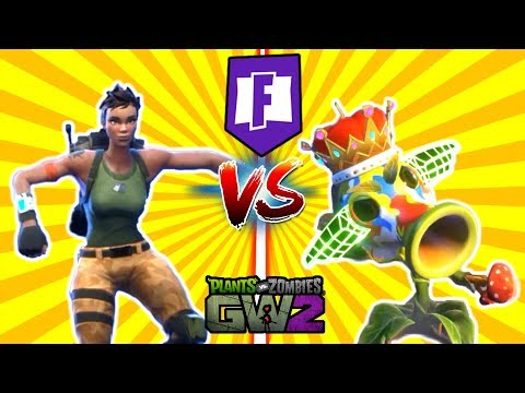 Xxx Mp4 Gestos Fortnite Vs Plants Vs Zombies GW2 Comparativa 3gp Sex