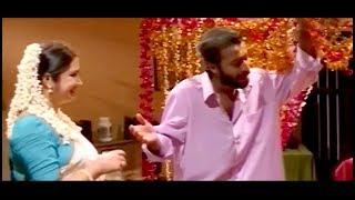 Jagathy Harisree Ashokan  Super Hit Comedy | Malayalam Comedy | Best Comedy Scenes