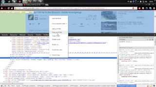How to download YouTube automatic subtitles - YouTubeCCcode2SRT Tutorial