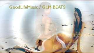 2014 SOMER HOUSE !- BEACH PARTY MUSIC / GLM BEATS ALBUM (1)