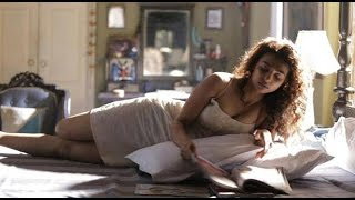 ACTRESS RADHIKA APTE HOT IN SHORT FILM - AHALYA