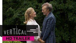 The Wilde Wedding | Official Trailer (HD) | Vertical Entertainment
