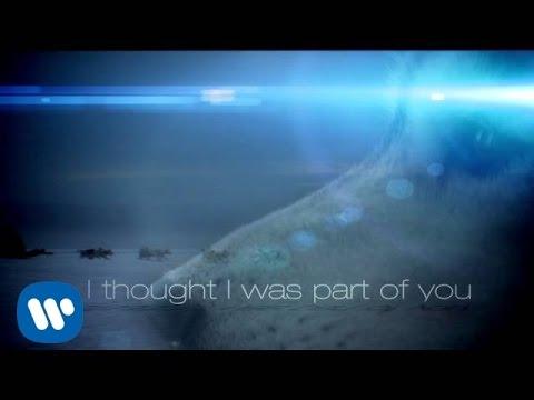 David Guetta - She Wolf (Lyrics Video) ft. Sia