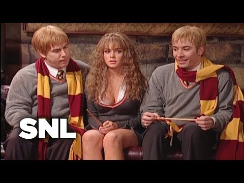 Xxx Mp4 Harry Potter Hermione Growth Spurt SNL 3gp Sex