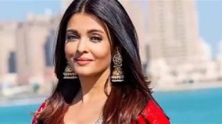 Aishwarya Rai's film career after marriage, bollywood news