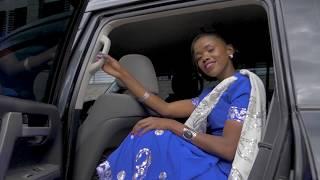 NIGUSE TENA BY MARIAH OFFICIAL HD VIDEO