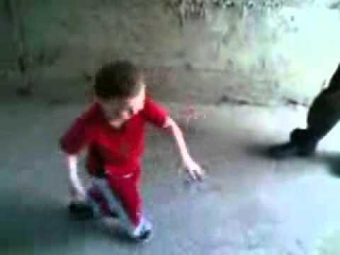 Xxx Mp4 Puktoon Baby Dancing Da Puktoon De 3gp Sex