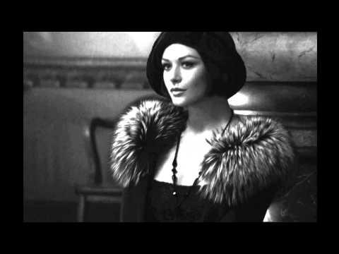 Xxx Mp4 Hindi Zahra Beautiful Tango Unplugged 3gp Sex