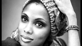 Imany - You Will Never Know (ringtone)
