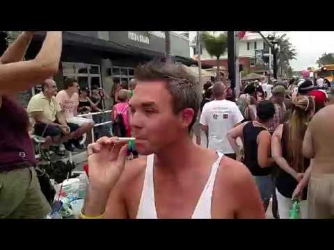 Xxx Mp4 GAY Pride Fort Lauderdale 2016 06 18 Part 5 Of 10 3gp Sex