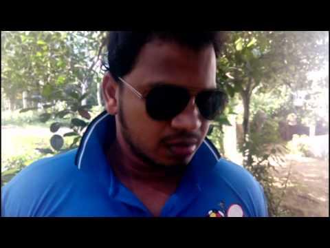 Xxx Mp4 Nalli Sudharsana Rao ROWDI 2 3gp Sex