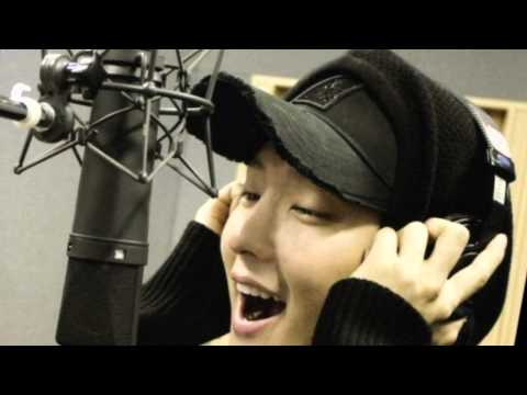 Lee Jun Ki - Compliment