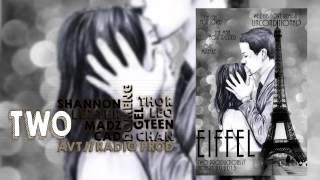 Radio Drama Tagalog (EIFFEL)