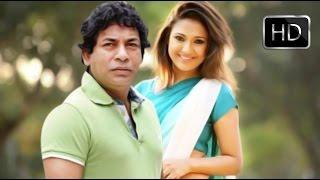 Mosharraf Karim Bangla Natok 2016 Tini Ar Acting Korben na