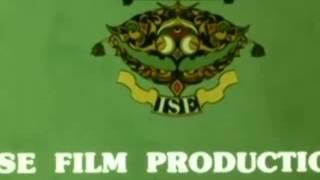 Malaysian Movie Studios Idents
